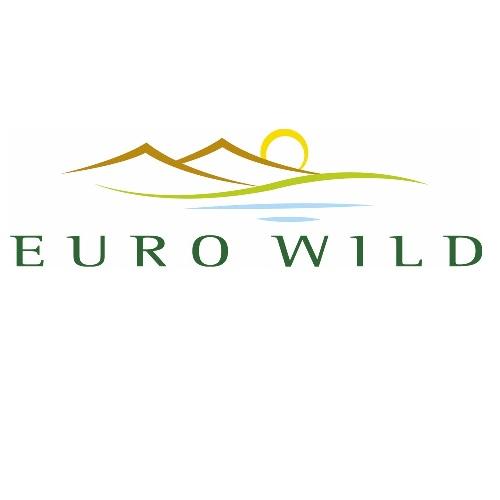 euro wild